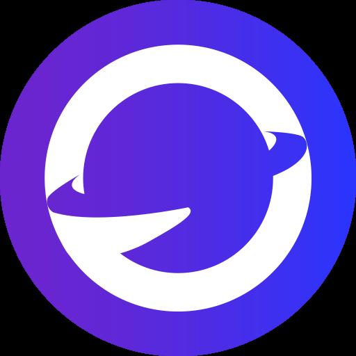 tode logo